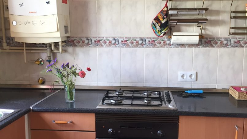 Apartamentos e moradias para alugar, Casa Sorriso – Pool, Hot tub, Sauna em Silves, Portugal Algarve, REF_IMG_13870_14915