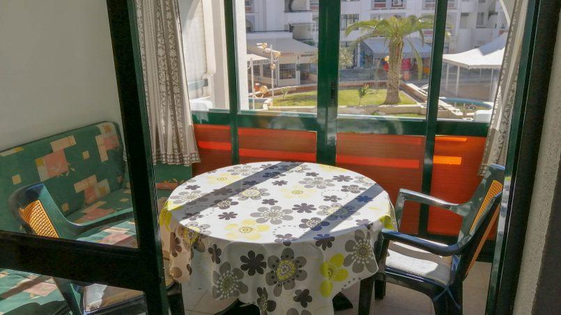 Holiday apartments and villas for rent, Apartamento Orla-Mar, Manta Rota in Manta Rota, Portugal Algarve, REF_IMG_14460_14477