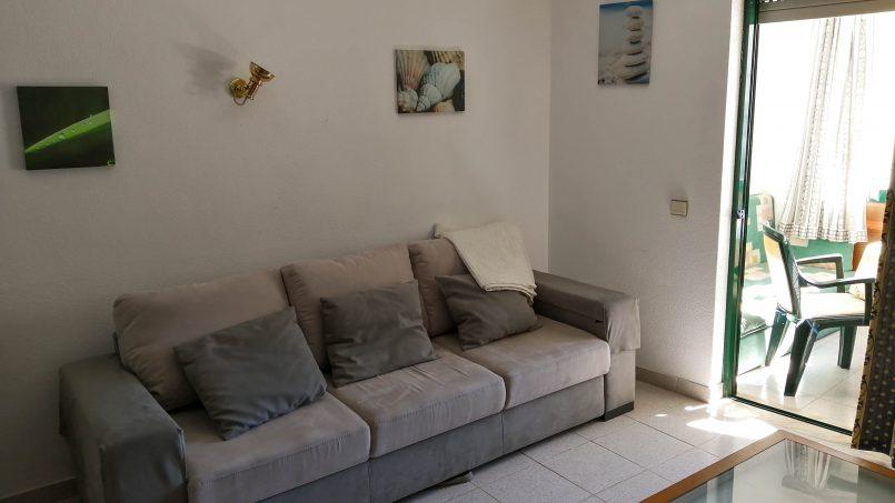 Holiday apartments and villas for rent, Apartamento Orla-Mar, Manta Rota in Manta Rota, Portugal Algarve, REF_IMG_14460_14461