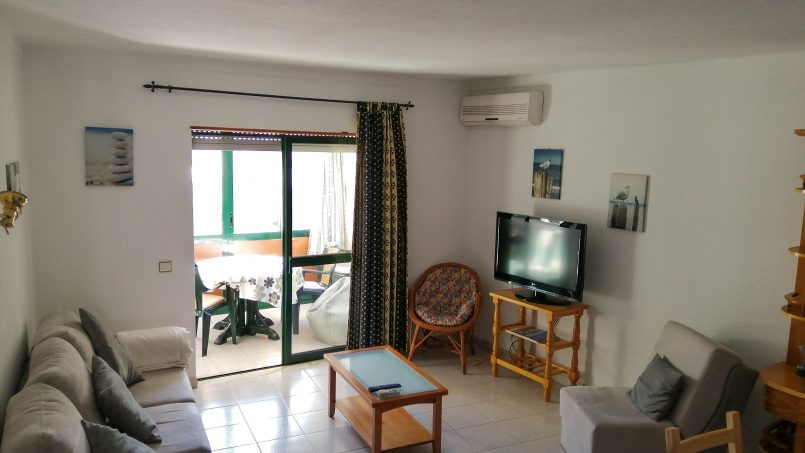 Holiday apartments and villas for rent, Apartamento Orla-Mar, Manta Rota in Manta Rota, Portugal Algarve, REF_IMG_14460_14471