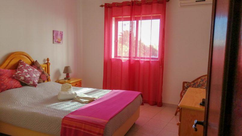 Holiday apartments and villas for rent, Apartamento Orla-Mar, Manta Rota in Manta Rota, Portugal Algarve, REF_IMG_14460_14476