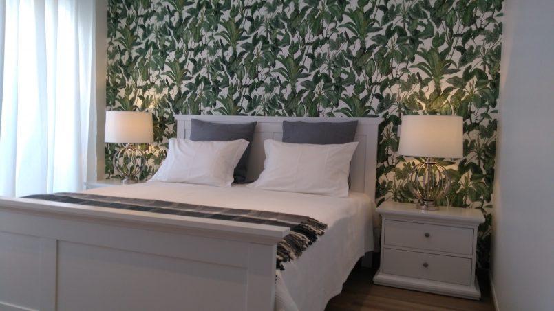 Apartamentos e moradias para alugar, The Old Town House & Rooftop em Faro, Portugal Algarve, REF_IMG_14267_14268