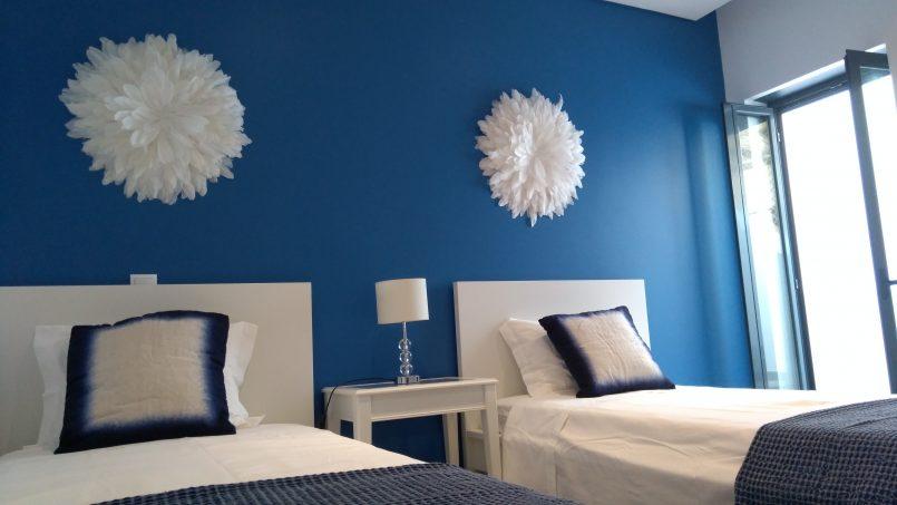 Apartamentos e moradias para alugar, The Old Town House & Rooftop em Faro, Portugal Algarve, REF_IMG_14267_14277