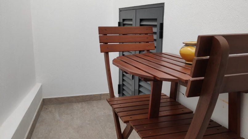 Apartamentos e moradias para alugar, The Old Town House & Rooftop em Faro, Portugal Algarve, REF_IMG_14267_14276