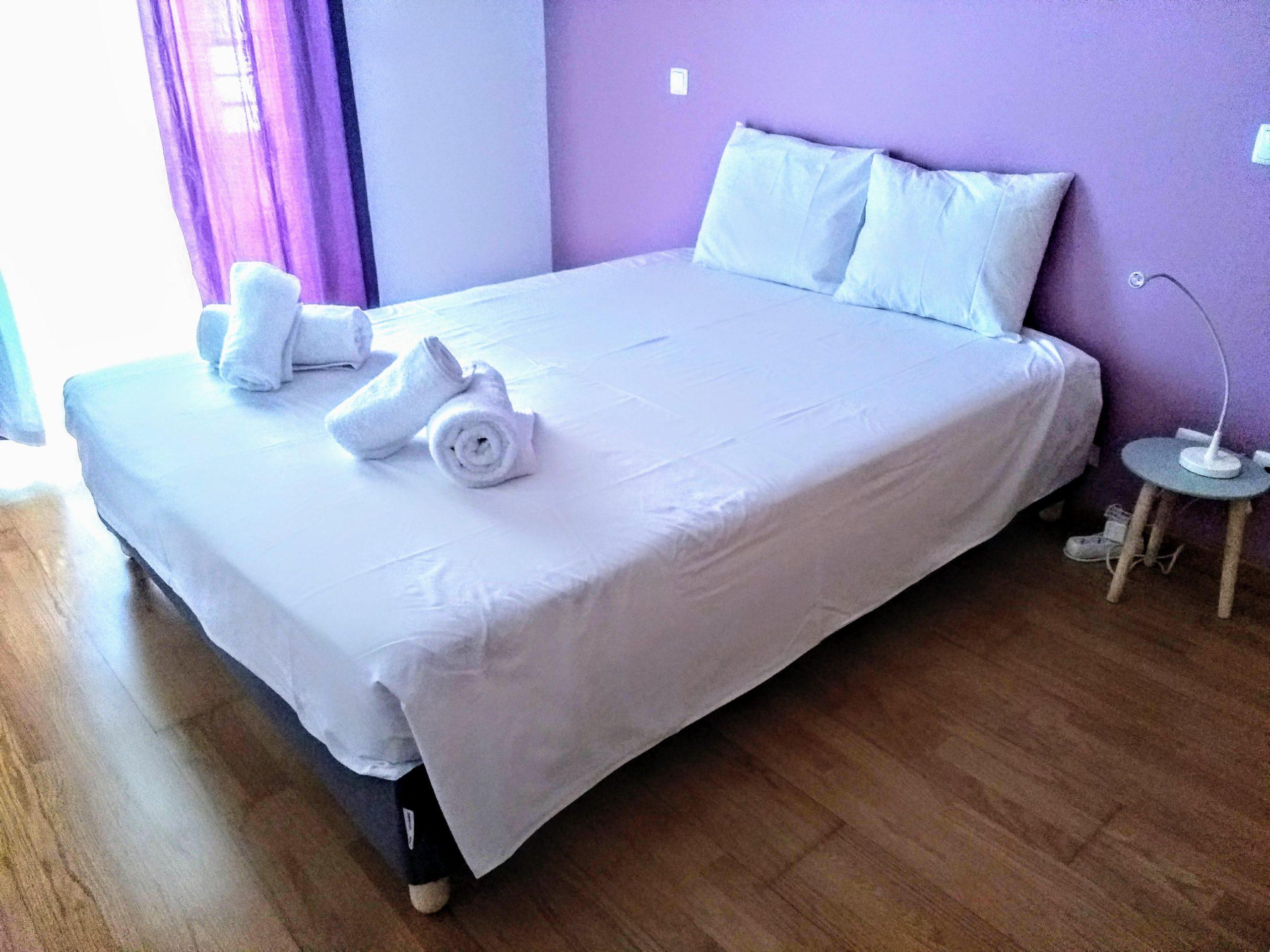 Apartamentos e moradias para alugar, Airport Apartament in Faro em Faro, Portugal Algarve, REF_IMG_13896_13899