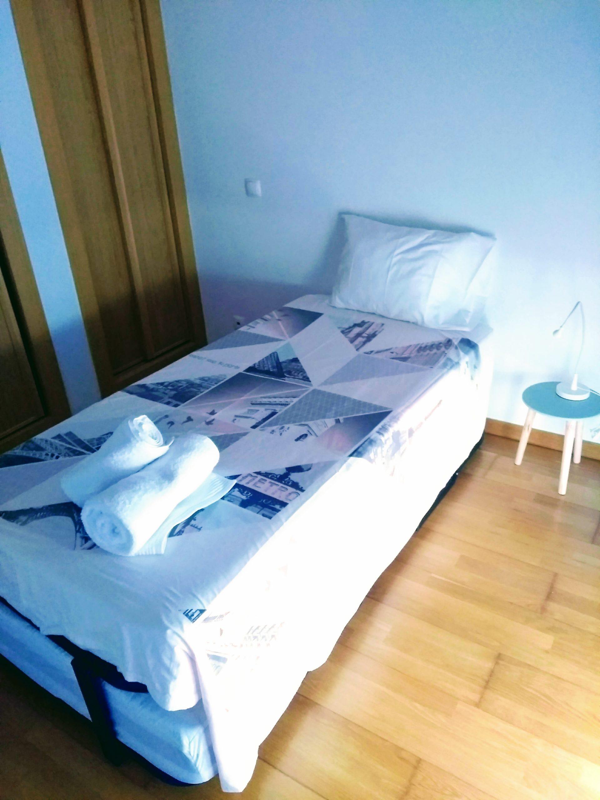 Apartamentos e moradias para alugar, Airport Apartament in Faro em Faro, Portugal Algarve, REF_IMG_13896_13900