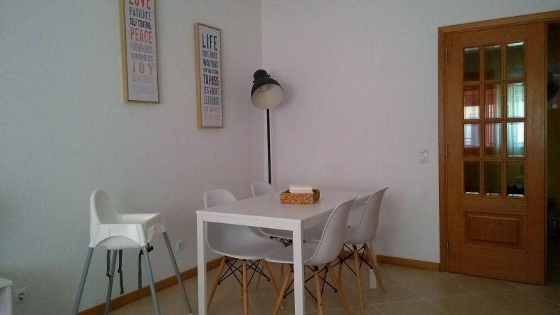 Location appartements et villas de vacance, Airport Apartament in Faro à Faro, Portugal Algarve, REF_IMG_13896_13901