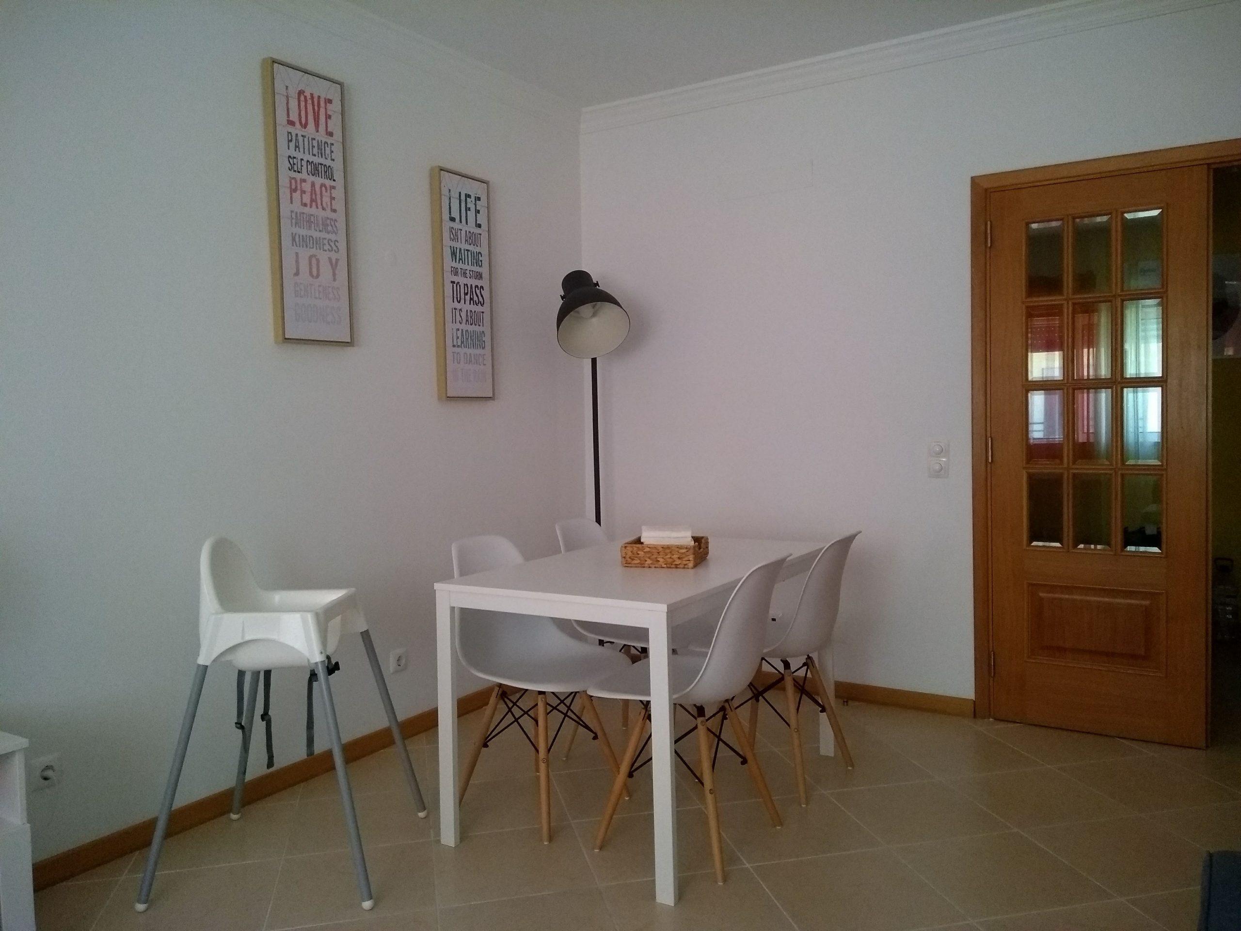 Apartamentos e moradias para alugar, Airport Apartament in Faro em Faro, Portugal Algarve, REF_IMG_13896_13901