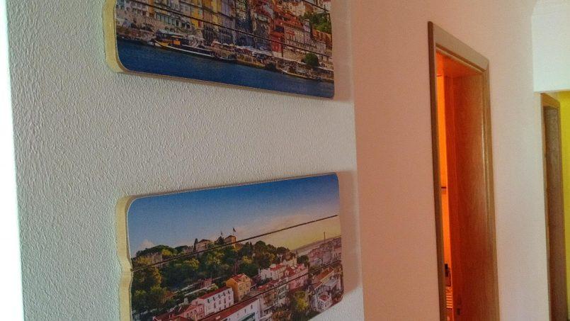 Location appartements et villas de vacance, Airport Apartament in Faro à Faro, Portugal Algarve, REF_IMG_13896_13904