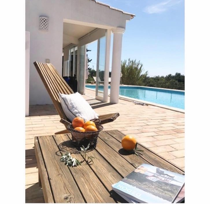 Holiday apartments and villas for rent, Quinta Valérina Casa Amendoiera in Quelfes Olhao, Portugal Algarve, REF_IMG_14285_14286
