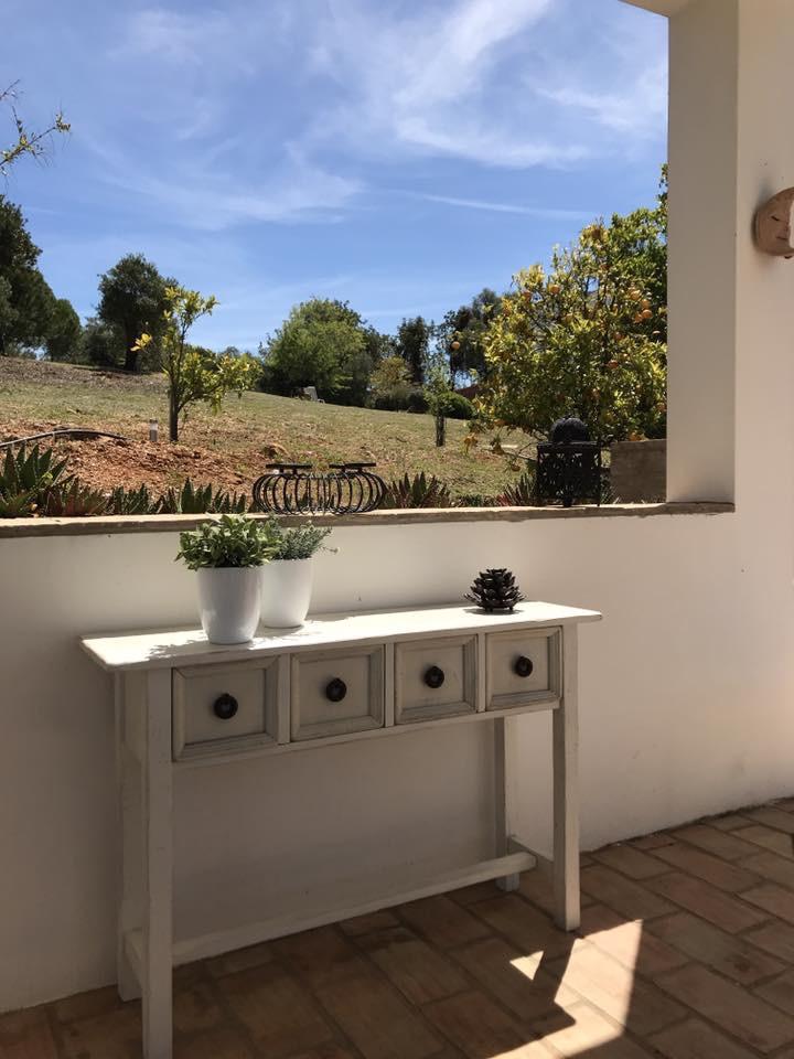 Holiday apartments and villas for rent, Quinta Valérina Casa Amendoiera in Quelfes Olhao, Portugal Algarve, REF_IMG_14285_14295