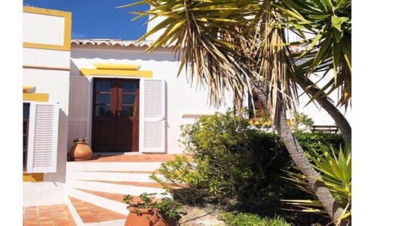 Location appartements et villas de vacance, Quinta Valérina Casa Amendoiera à Quelfes Olhao, Portugal Algarve, REF_IMG_14285_14294