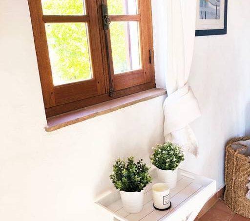 Location appartements et villas de vacance, Quinta Valérina Casa Amendoiera à Quelfes Olhao, Portugal Algarve, REF_IMG_14285_14289