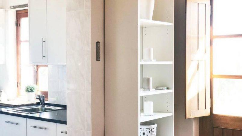 Location appartements et villas de vacance, Quinta Valérina Casa Amendoiera à Quelfes Olhao, Portugal Algarve, REF_IMG_14285_14288