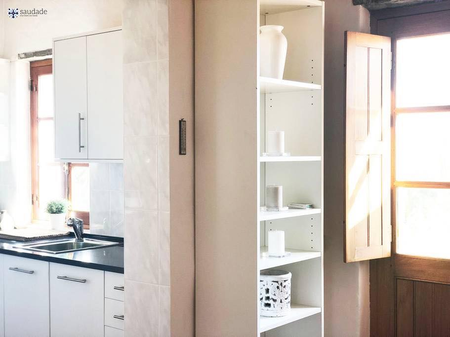 Holiday apartments and villas for rent, Quinta Valérina Casa Amendoiera in Quelfes Olhao, Portugal Algarve, REF_IMG_14285_14288