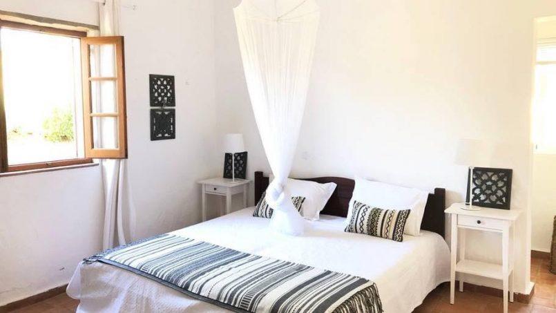 Location appartements et villas de vacance, Quinta Valérina Casa Amendoiera à Quelfes Olhao, Portugal Algarve, REF_IMG_14285_14290