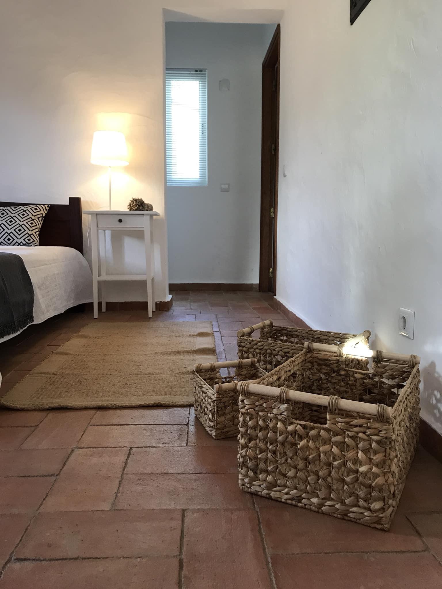 Holiday apartments and villas for rent, Quinta Valérina Casa Amendoiera in Quelfes Olhao, Portugal Algarve, REF_IMG_14285_14291