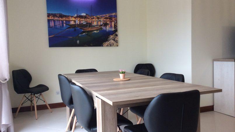 Apartamentos e moradias para alugar, Rentalbufeira em Albufeira, Portugal Algarve, REF_IMG_14844_14853