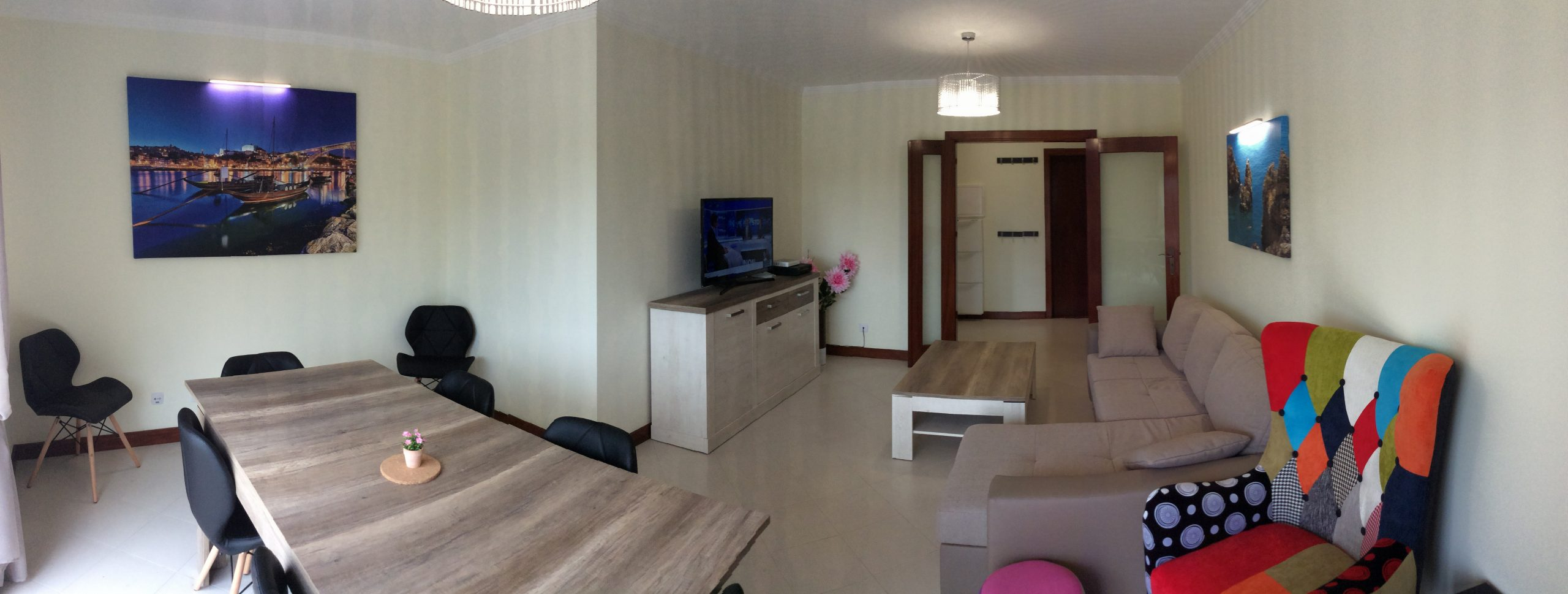Apartamentos e moradias para alugar, Rentalbufeira em Albufeira, Portugal Algarve, REF_IMG_14844_14855