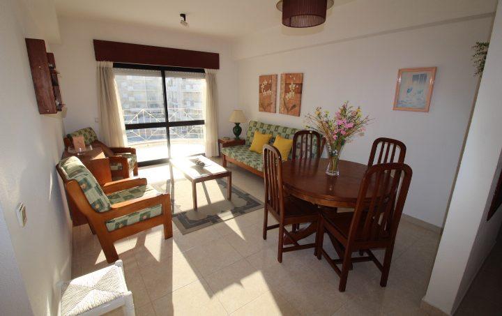 Location appartements et villas de vacance,  à , Portugal Algarve, REF_IMG_0_14631