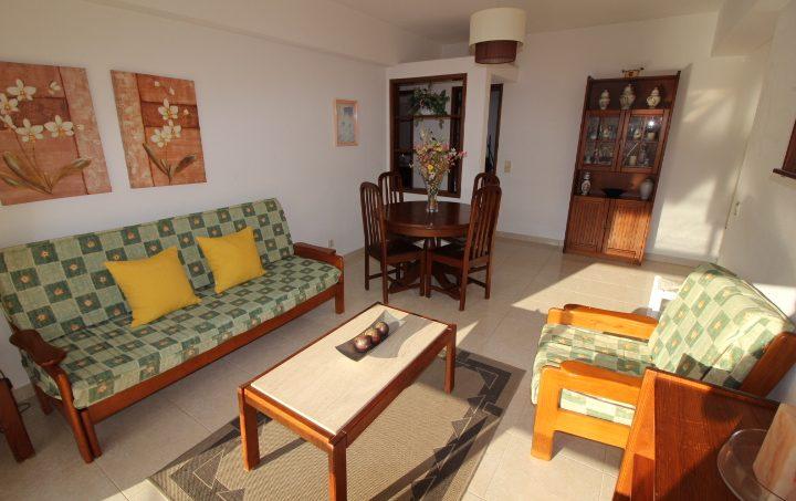 Location appartements et villas de vacance, Holiday Apartment Armacao de Pera à Armação de Pêra, Portugal Algarve, REF_IMG_14541_14660