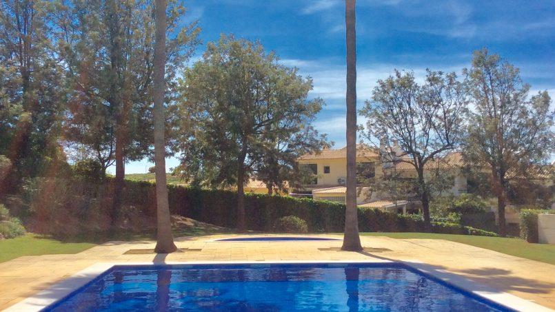Apartamentos e moradias para alugar, Rentalbufeira em Albufeira, Portugal Algarve, REF_IMG_14844_14845