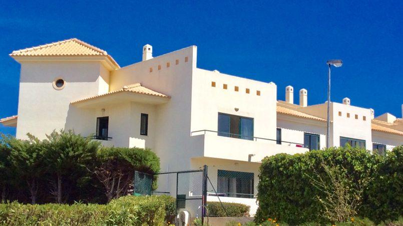 Apartamentos e moradias para alugar, Rentalbufeira em Albufeira, Portugal Algarve, REF_IMG_14844_14846