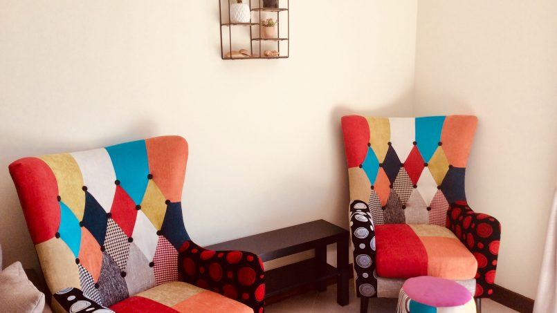 Apartamentos e moradias para alugar, Rentalbufeira em Albufeira, Portugal Algarve, REF_IMG_14844_14847