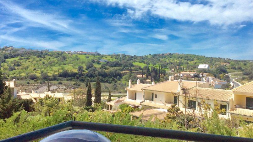 Apartamentos e moradias para alugar, Rentalbufeira em Albufeira, Portugal Algarve, REF_IMG_14844_14849