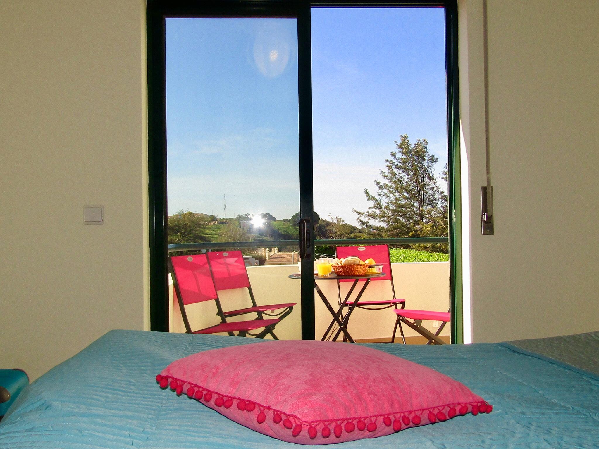 Apartamentos e moradias para alugar, Rentalbufeira em Albufeira, Portugal Algarve, REF_IMG_14844_14850