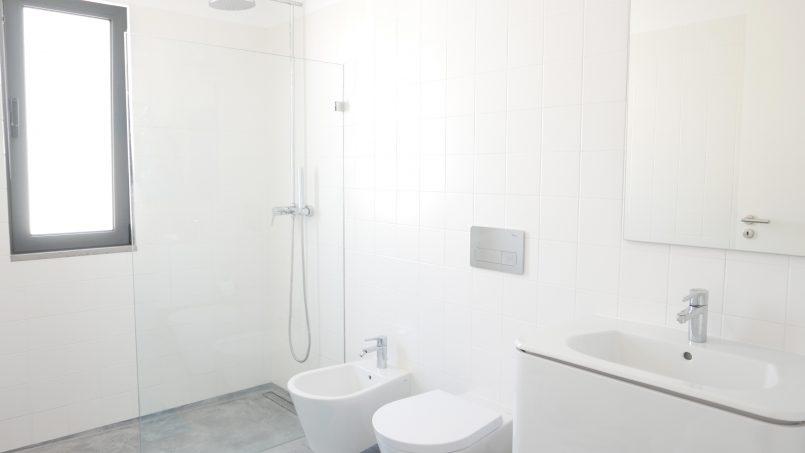 Location appartements et villas de vacance, Casa na Carrapateira à Carrapateira, Portugal Algarve, REF_IMG_14807_14817