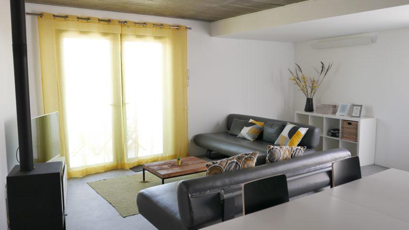 Location appartements et villas de vacance, Casa na Carrapateira à Carrapateira, Portugal Algarve, REF_IMG_14807_14824