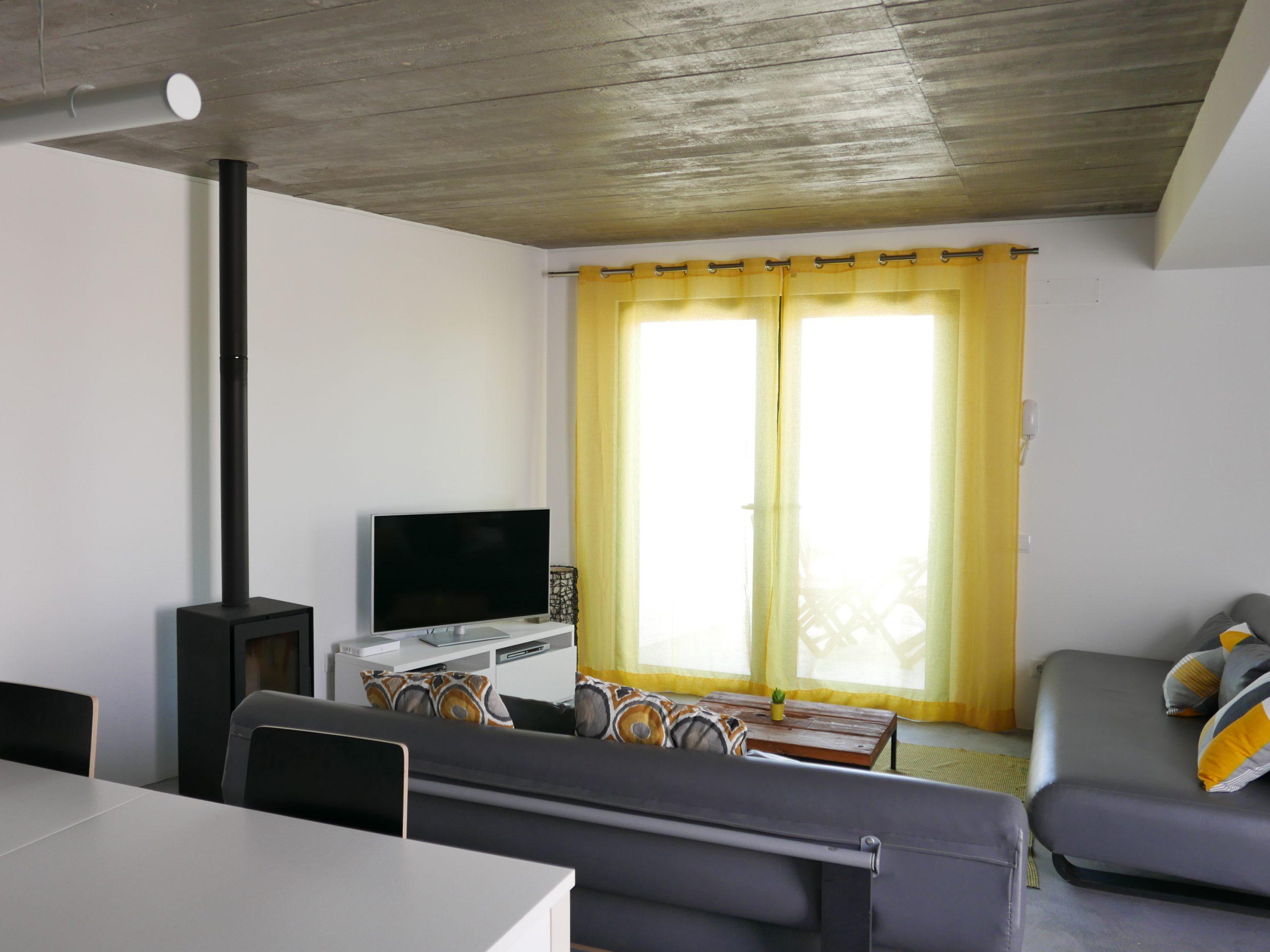 Location appartements et villas de vacance, Casa na Carrapateira à Carrapateira, Portugal Algarve, REF_IMG_14807_14823