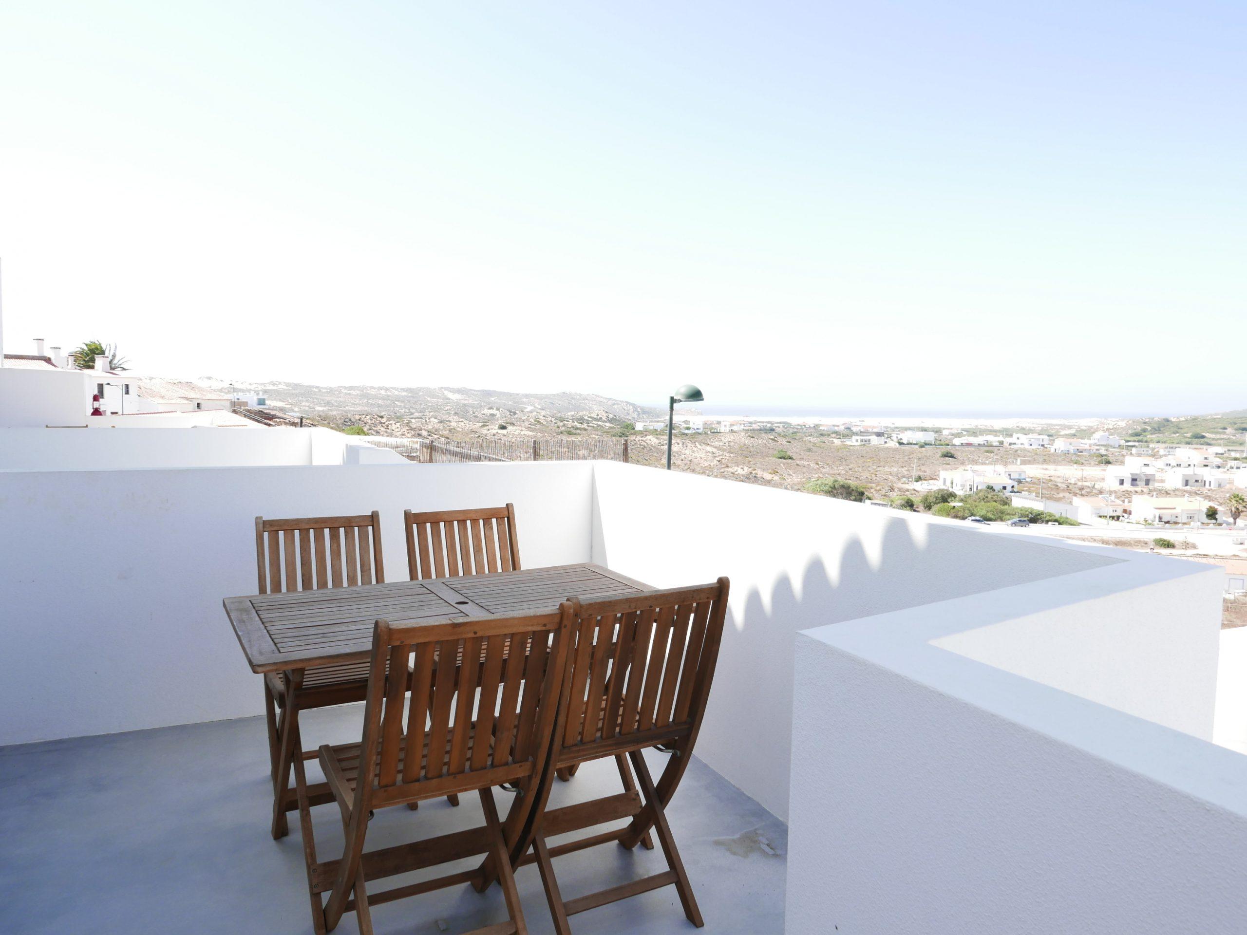 Location appartements et villas de vacance, Casa na Carrapateira à Carrapateira, Portugal Algarve, REF_IMG_14807_14815