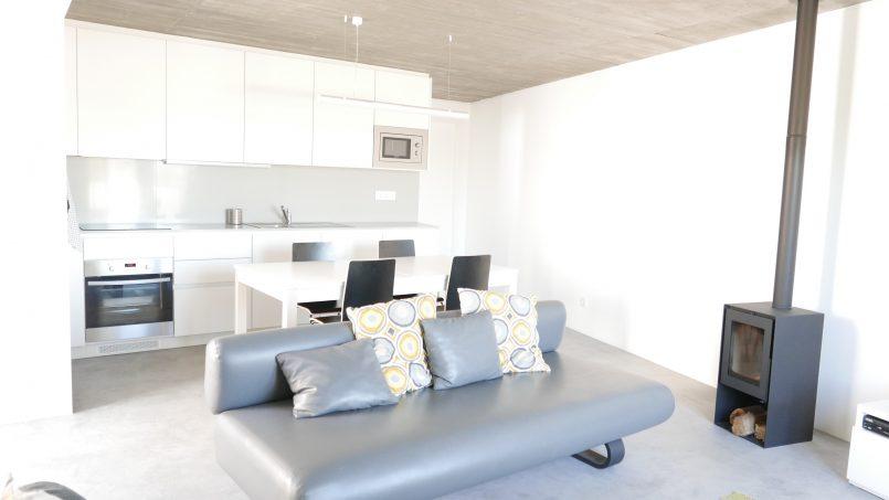 Location appartements et villas de vacance, Casa na Carrapateira à Carrapateira, Portugal Algarve, REF_IMG_14807_14819