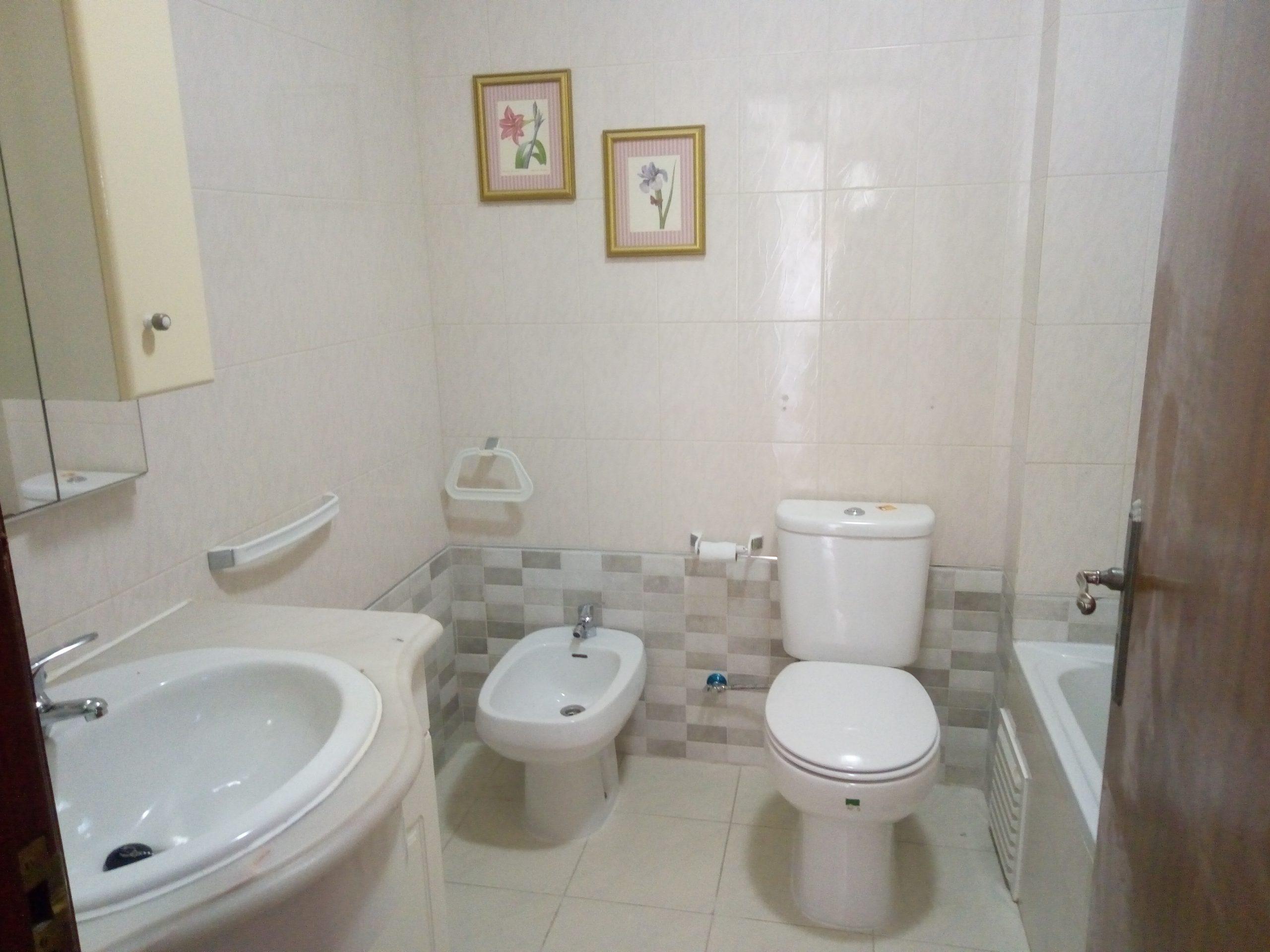 Holiday apartments and villas for rent, Apartamento 4 pessoas à beira mar com piscina Albufeira in Albufeira, Portugal Algarve, REF_IMG_15094_15111