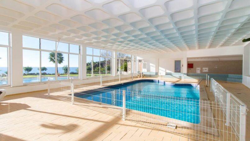 Apartamentos e moradias para alugar, Fantástico apartamento na praia (ALBUFEIRA) em Albufeira, Portugal Algarve, REF_IMG_14968_15002