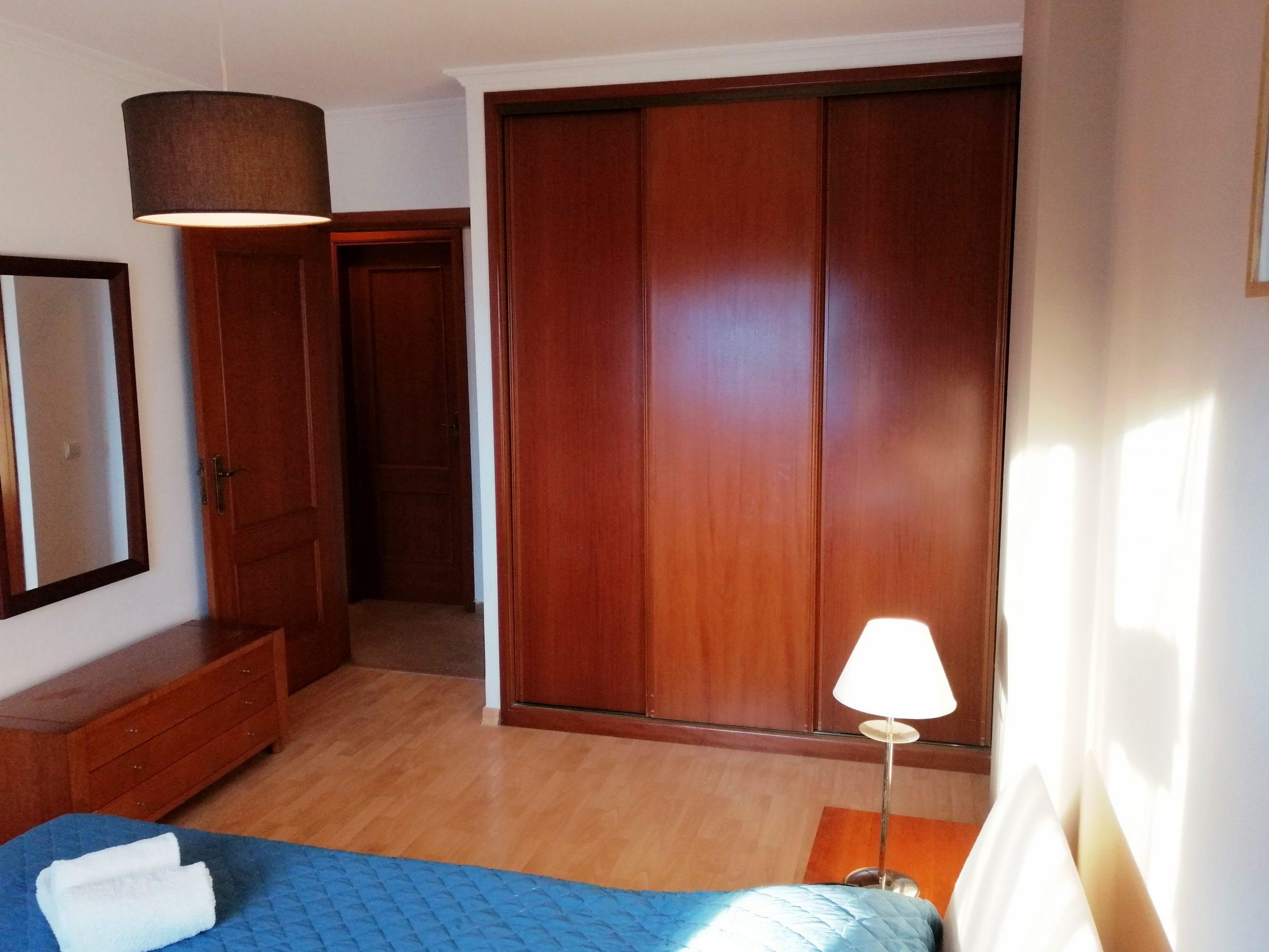 Holiday apartments and villas for rent, T1 Albufeira em cond. fechado c/ piscina 4/5 pessoas JUN / JUL / AGO / SET in Albufeira, Portugal Algarve, REF_IMG_14867_14882
