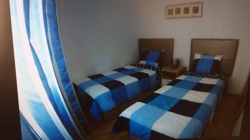Apartamentos e moradias para alugar, Casa do Outeiro em Vila do Bispo, Portugal Algarve, REF_IMG_14315_14317
