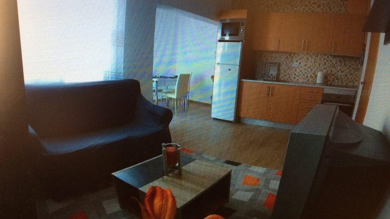 Apartamentos e moradias para alugar, Casa do Outeiro em Vila do Bispo, Portugal Algarve, REF_IMG_14315_14316
