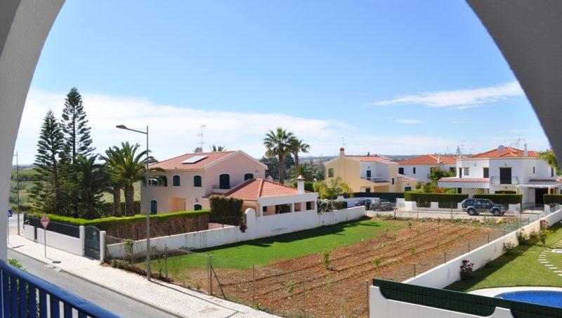 Location appartements et villas de vacance, Apartamento Algarve à Altura, Portugal Algarve, REF_IMG_13698_13863