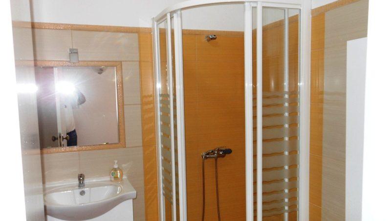 Location appartements et villas de vacance, Apartamento Algarve à Altura, Portugal Algarve, REF_IMG_13698_13862
