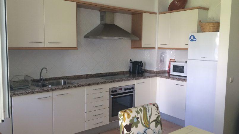 Apartamentos e moradias para alugar, Sra em Cartro Marim, Portugal Algarve, REF_IMG_13709_13715