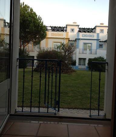Apartamentos e moradias para alugar, Sra em Cartro Marim, Portugal Algarve, REF_IMG_13709_13725