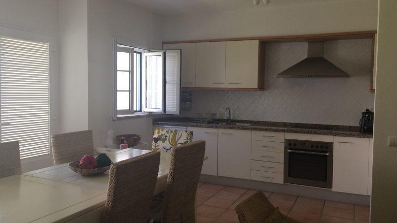 Apartamentos e moradias para alugar, Sra em Cartro Marim, Portugal Algarve, REF_IMG_13709_13714
