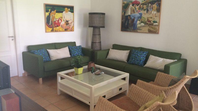 Apartamentos e moradias para alugar, Sra em Cartro Marim, Portugal Algarve, REF_IMG_13709_13711