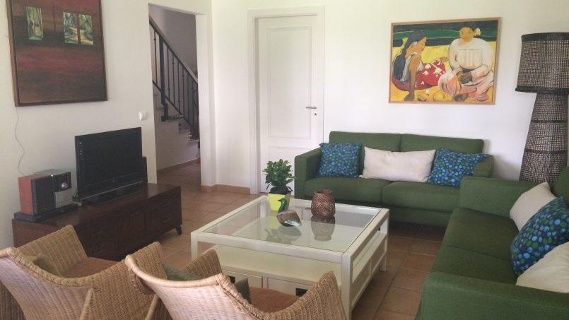 Apartamentos e moradias para alugar, Sra em Cartro Marim, Portugal Algarve, REF_IMG_13709_13712