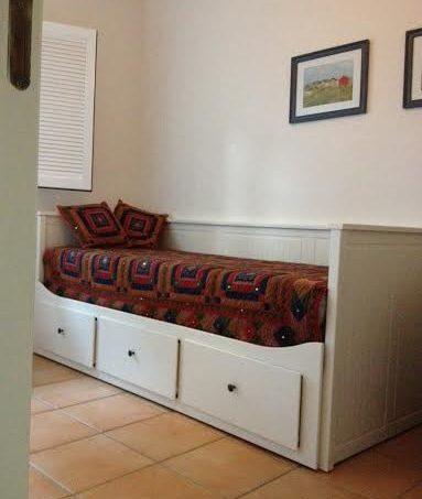 Apartamentos e moradias para alugar, Sra em Cartro Marim, Portugal Algarve, REF_IMG_13709_13719
