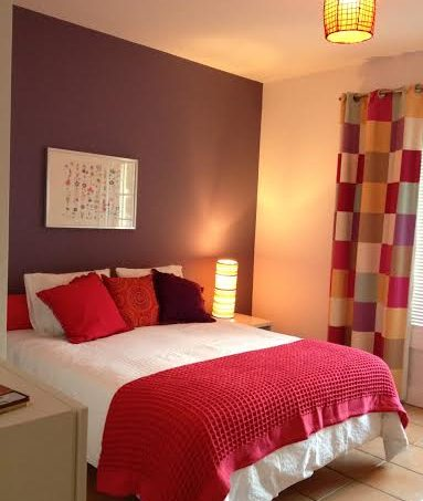 Apartamentos e moradias para alugar, Sra em Cartro Marim, Portugal Algarve, REF_IMG_13709_13721