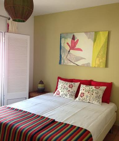 Apartamentos e moradias para alugar, Sra em Cartro Marim, Portugal Algarve, REF_IMG_13709_13723